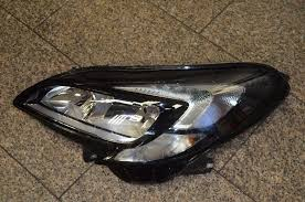 headlights for sale opel corsa e 2014 onwards brand headlights for sale r1950 each