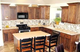 kitchen backsplash tile designs pictures 25 kitchen backsplash glass tile ideas in a more modern touch