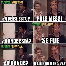 Memes De Lionel Messi - los memes se dan vuelo con messi y argentina memes