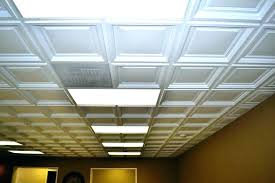 how to install recessed lighting in drop ceiling installing recessed lighting recessed lighting in ceiling wiring