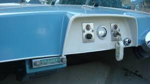 fiberglassics tachometer for 1966 evinrude 80 hp starflite viii