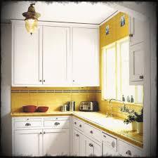 kitchen designs small spaces modular kitchen designs for small kitchens small kitchen designs