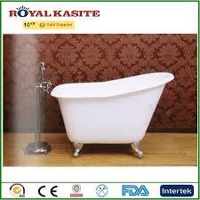 used cast iron bathtub for sale used cast iron bathtub for sale