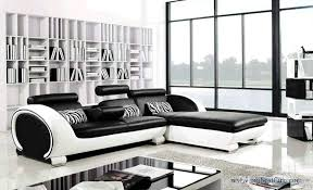 Living Room Furniture Cheap Prices by Best Quality Modern Sofa Design Small L Shaped Sofa Set Settee