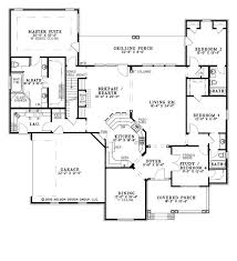 29 best floor plans images on pinterest architecture house