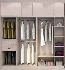 46 best my cupboard images on pinterest cupboards dresser and home
