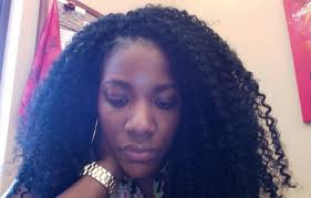 what hair to use for crochet braids crochet braids hairstyles human syntic hair how medium hair styles