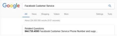 amazon app scam black friday facebook scams spreading now komando com