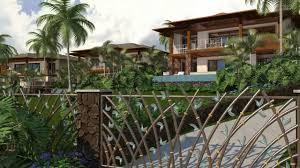 Makena Floor Plan Makena Sunset By Makena Wailea Real Estate Youtube