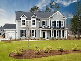 Mungo Homes Floor Plans 11 Best Mungo Homes Images On Pinterest Floor Plans South