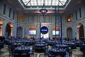 The Dining Room Brooklyn The Week In Art Swizz Beatz At The Brooklyn Museum Artnet News