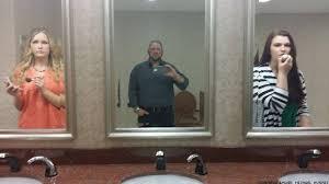 trans man behind wejustneedtopee isn u0027t selfie centered advocate com