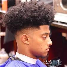 haircuts for biracial boys the curls pinteres