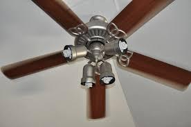 wall mount fans walmart walmart ceiling fans design designs ideas and decors walmart