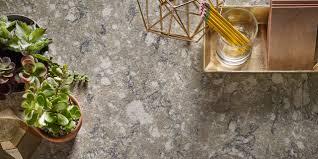zodiaq quartz surfaces dupont dupont usa