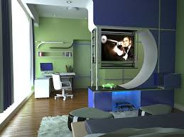 8 Year Old Boy Bedroom Ideas Bedroom Ideas For 11 Year Old Boy Trydesign