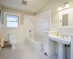 craftsman style bathroom ideas best craftsman bathroom ideas on craftsman showers