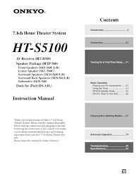 samsung home theater manual download free pdf for samsung mm j5 home theater manual