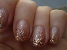 our 30 favorite wedding nail design ideas for brides wedding