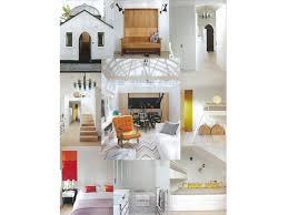 Interior Design Tricks Tips Tricks And Interior Design Courses For Making A Home Away