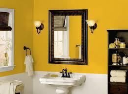 ideas for bathroom paint colors 21 best lively décor images on exterior paint