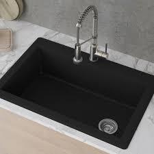 33 x 22 drop in kitchen sink kraus forteza dual mount 33 x 22 drop in kitchen sink reviews