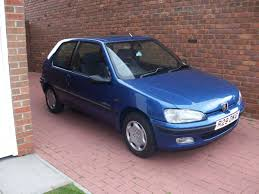 peugeot 106 100 peugeot 106 zest flickr photos tagged xnd picssr used
