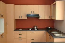 kitchen furniture india kitchen furniture designs for small kitchen in india nisartmacka com