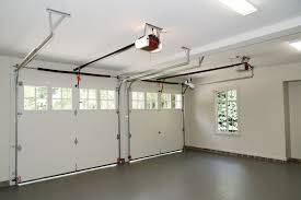 garage door openers at home depot garage install garage door opener home depot garage door opener
