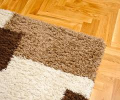 Area Rugs And Carpets Remarkable Types Of Area Rugs Carpet And Rug Cleaning Services