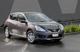 nissan pulsar sportback nissan pulsar the latest news and reviews with the best nissan