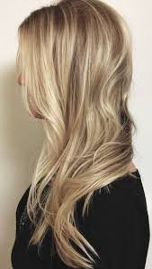 blonde high and lowlights hairstyles blonde highlighted hairstyle blonde hair with lowlights hairstyle
