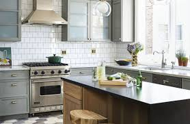 unique photos of ideas for your kitchen startling kitchen cabinet