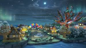 animal crossing halloween background mario kart 8 u0027s 200cc update and new dlc available now