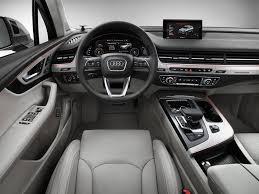 audi q7 contract hire audi q7 sq7 quattro tip auto car leasing nationwide vehicle