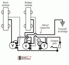fender jazz bass wiring diagram wiring diagram and schematic