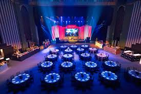 venue hire eventim apollo
