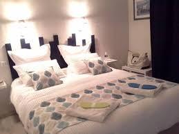 hotel gradignan réservation hôtels gradignan 33170