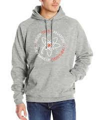 popular hoodie making buy cheap hoodie making lots from china