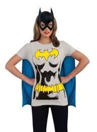 Batman Halloween Costume Adults Easy Superhero Costumes Men Shirts Halloween Fancy