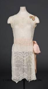 Fashion Institute Of Design And Merchandising Orange County 110 Best Fidm Favorites Images On Pinterest Fashion Fashion