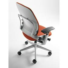 steelcase leap office chair 79 design ideas for steelcase leap