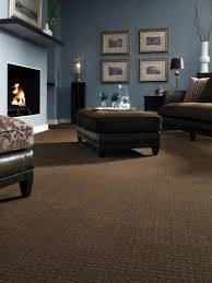 paint colors with dark brown carpet google search bb room