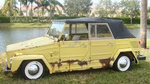old volkswagen yellow rusty volkswagen pictures freaking news