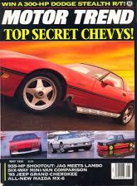 corvette v12 corvette the one and only falconer v12 conan the corvette