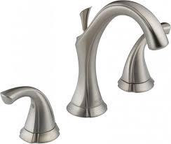 delta bathroom faucets replacement parts bathroom set koonlo
