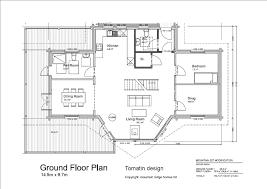 mountain lodge floor plans mountain lodge homesmountain 227 mountain lodge homes