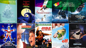 listing the top 10 christmas films u2014 aisfm blog