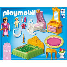 playmobil chambre des parents playmobil chambre parents chambre pour enfants playmobil