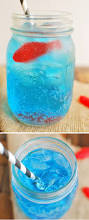 best 25 blue party foods ideas on pinterest blue party punches
